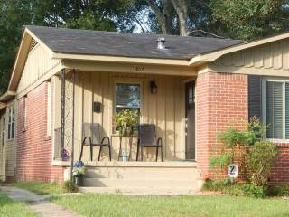 1802 Barkely Drive South, Mobile, AL 36606