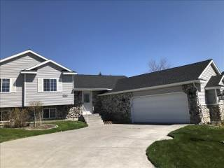 2546  Genevieve Way, Idaho Falls, ID 83402