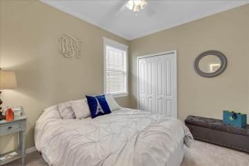 11413 Brushwood Way , Winter Garden , FL 34787