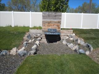 4230 Rockingham Circle, Idaho Falls, ID 83404