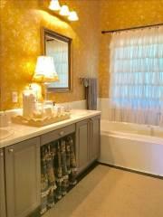3012 Obrien Drive, Tallahassee, FL 32309