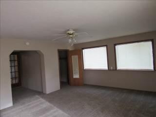 1030 7Th Street, Clarkston, WA 99403