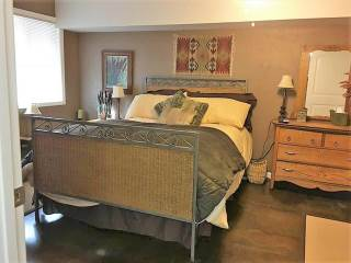 455 Olander Rd, Winchester, ID 83555
