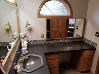 600 W. Pleasant St., Idaho Falls, ID 83401