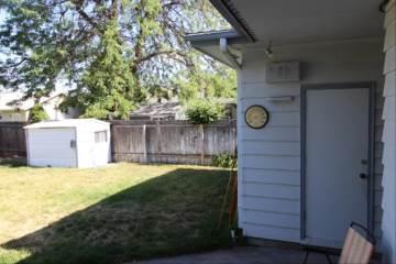 820 N 9Th East, Mountain Home, ID 83647