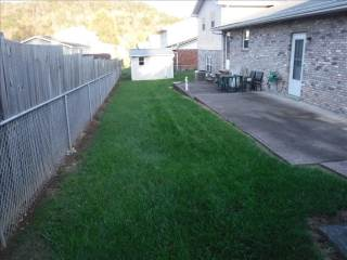 129 Rolling Acres, Winfield, WV 25213