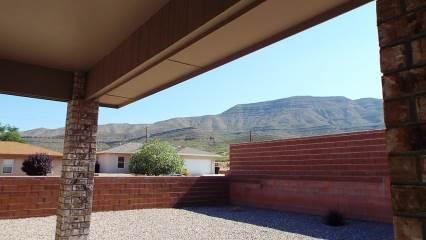 2428 Wyatt Way, Alamogordo, NM 88310