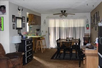 1612 - 1614 Montclair Drive, Modesto, CA 95350