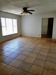 1732  Monta Vista, Alamogordo, NM 88310