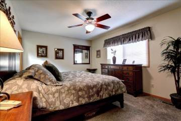 3786  N.Colorado Ave., Loveland , CO 80538