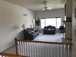 9340 W Abby, Pocatello, ID 83204