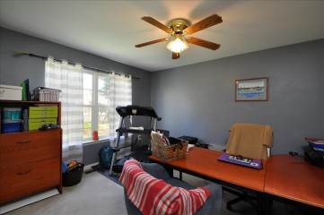 27 Halifax Ct, Stafford, VA 22554