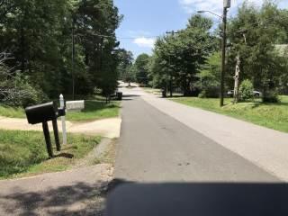 1108 E Oak Drive, Durham, NC 27712