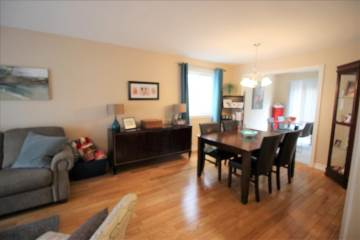 3 Airycot Circle, Ottawa, ON K2J 2