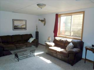 4533 137Th St, Chippewa Falls, WI 54729