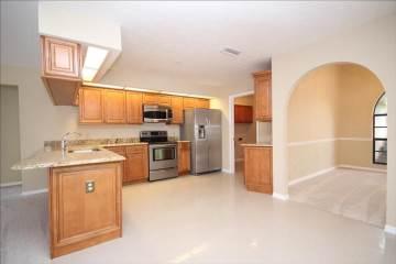 1411 Buckner Road, Valrico, FL 33596