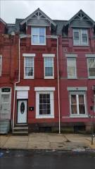 1130 Franklin St, Reading, PA 19602