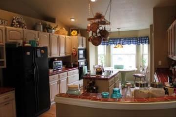 6400 S. 18Th E. , Mountain Home, ID 83647