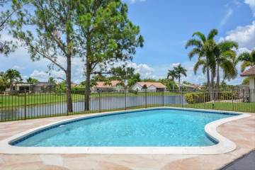 10844 Nw 6Th Street, Coral Springs, FL 33071