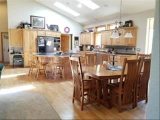 N13564 Buckskin, Trempealeau, WI 54661