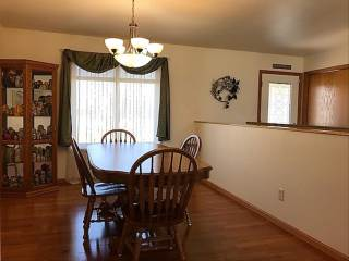 14715 Haven Ave., Sparta, WI 54656