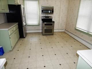 2366 Washington Ave, Northampton, PA 18067
