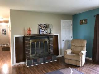 701 N Rusk Ave, Sparta, WI 54656