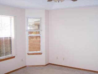 616 Mars Ave, Alamogordo, NM 88310