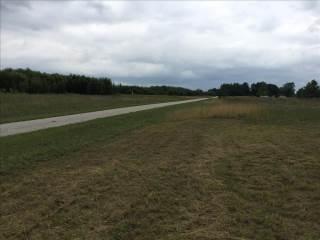 10250 5 Mile, Evart, MI 49631