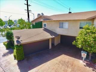 39201  10Th St W, Palmdale, CA 93551