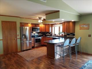 5524 Meadowlark Drive, Rapid City, SD 57702