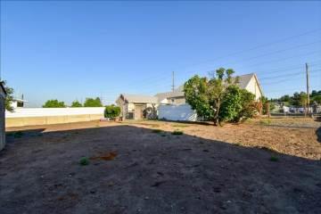 1354 Pound Lane, Clarkston, WA 99403