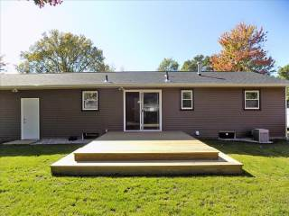 813 Butternut, Holland, MI 49424