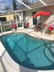 8322  San Carlos Blvd, Fort Myers, FL 33967
