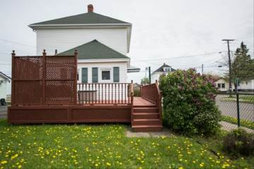 86 Spruce St, Moncton, NB E1C 7