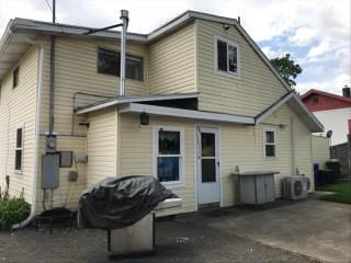 1125 15Th Avenue, Lewiston, ID 83501