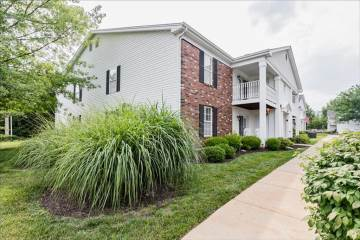 3402 Country Stone Manor Dr, Manchester , MO 63088