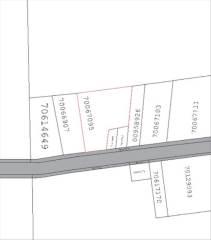 Lot Route 112, Harewood, NB E4Z 4