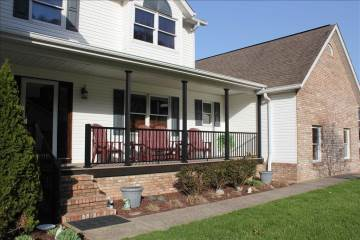 6 Dover Street, Winfield, WV 25213