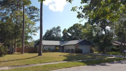 5838 97Th Cir No, Pinellas Park, FL 33782