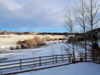 5174  Fawn Ridge Way, Castle Rock, CO 80104