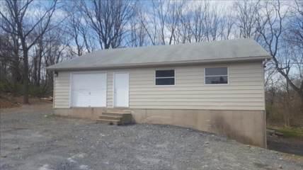 66 W 4Th St, Northampton, PA 18067