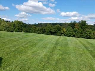 220 Pine Grove Rd., Hanover, PA 17331