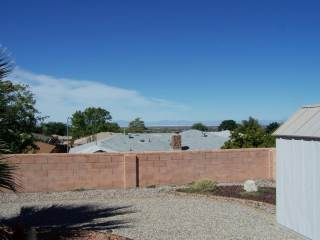 405 Sunshine, Alamogordo, NM 88310