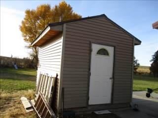4 Birch Creek Road, Ririe, ID 83443