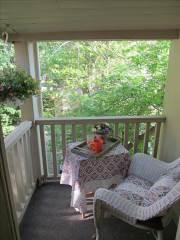 244 Spring Garden St, Easton, PA 18042