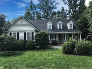 415 Pickett Lane, Charlottesvile, VA 22901