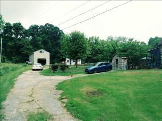 325 Manatawny Rd, Boyertown, PA 19512