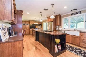 4796 S 5Th W, Idaho Falls, ID 83402
