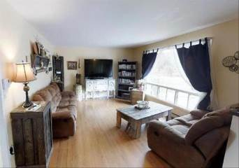 19 Riverglade Rd, The Glades, NB E4Z 3